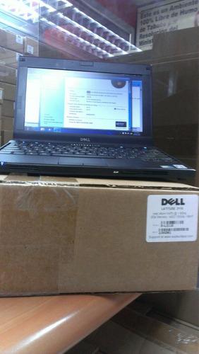 dell atom laptop