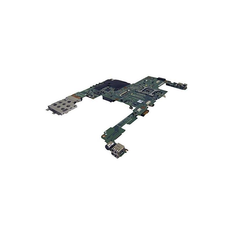 Dell C7M2F Inspiron 1526 Socket S1 Laptop Motherboard