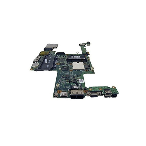 C7M2F Dell Inspiron 1526 AMD MOTHERBOARD