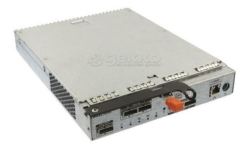 dell controller md3200 md3220 4 port sas 6g storage 0n98mp