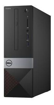 dell core 120gb