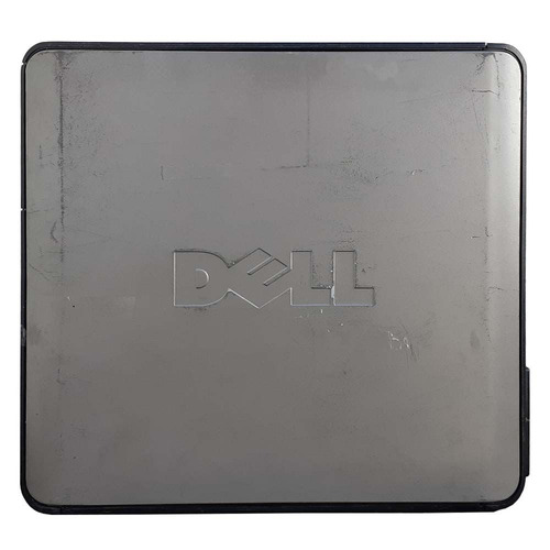 dell core duo