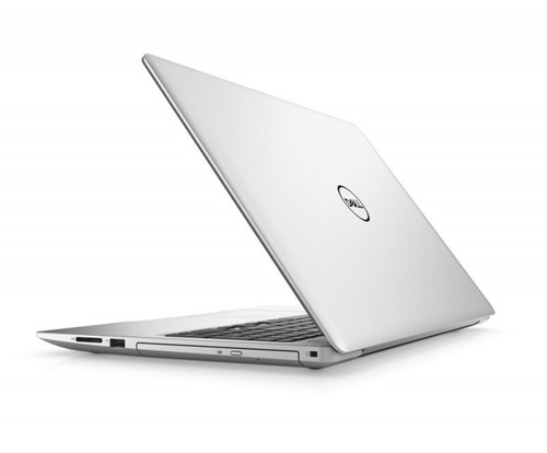 dell core i7 16g ram 2 teras 4gb video touch tactil wind pro