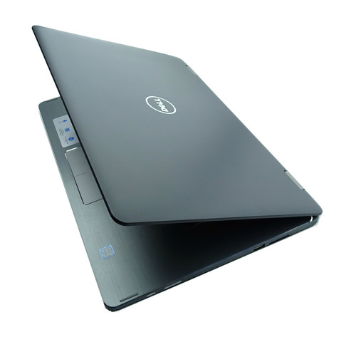 dell core lap