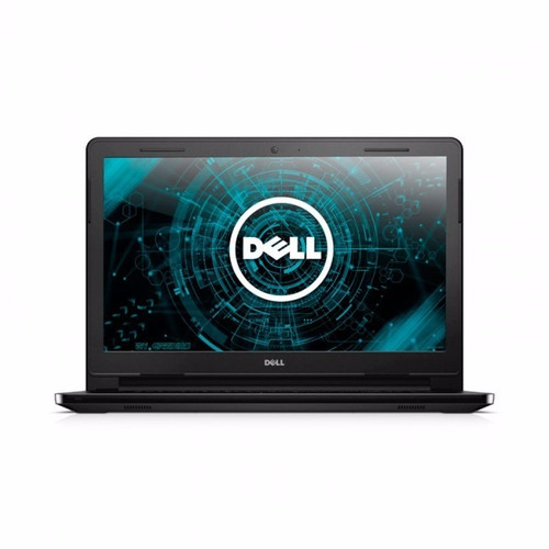 dell core laptop