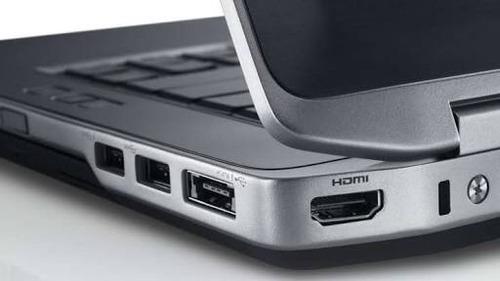dell core laptop