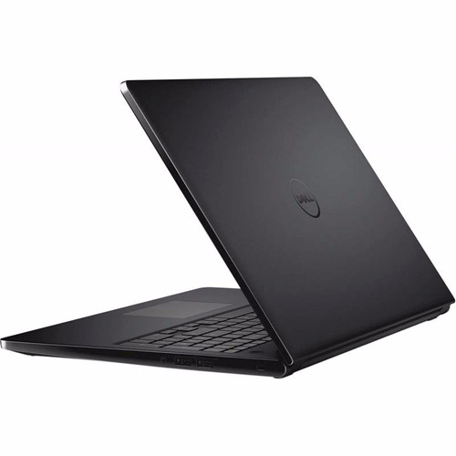 dell core notebook