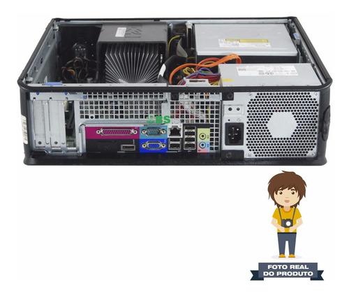 dell core2duo computador