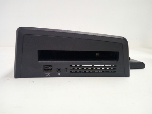 dell ddock docking station pd01x y base de monitor