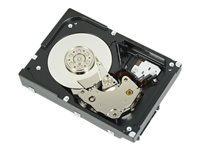 dell - disco duro - 2 tb