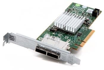 DELL 6GBPS SAS HBA DRIVER DOWNLOAD FREE