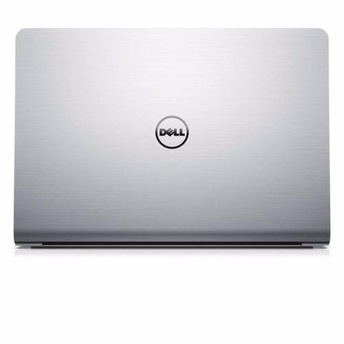 dell inspiron 15 5000 series i5545-2500slv 15-inch laptop (s