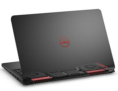 dell inspiron 15-7559 core i7 |16gb| 128gb +1tb | 4gb | 4k