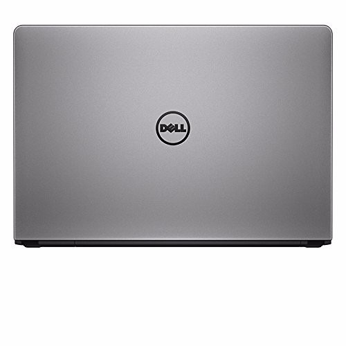 dell inspiron 15 i7548-7286slv i7-5500u 12gb 1tb/win 10 15.6