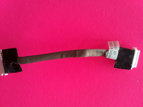 dell inspiron 1525 cable bluetooth 50.4w019.301 50.4w019.201