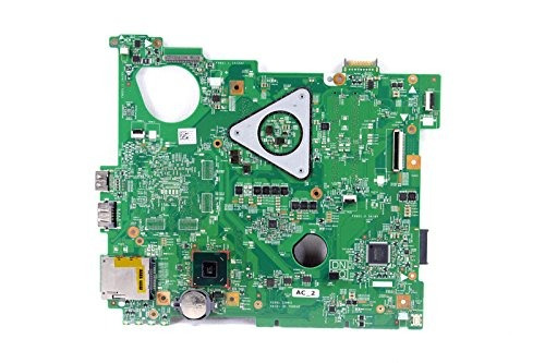 dell inspiron 15r n5110 motherboard para portátil 8fdw5 48.