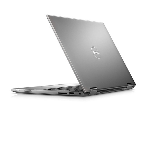 dell inspiron 2-in-1 touch i5-8250 - 256 ssd 8gb ddr4