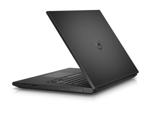 dell inspiron 3000 15.6´ i3-6006u 2.00ghz 4gb 500gb + linux