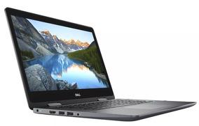 Dell Inspiron 5481 14 I5 8265u 8gb Ddr4 1tb Hdd W10 Touch