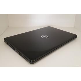 Dell Inspiron 5555 A8