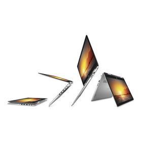 Dell Inspiron 5582 2en1 |i7-8565u| 16gb| 240 Sdd| 1tb Hdd| Ñ