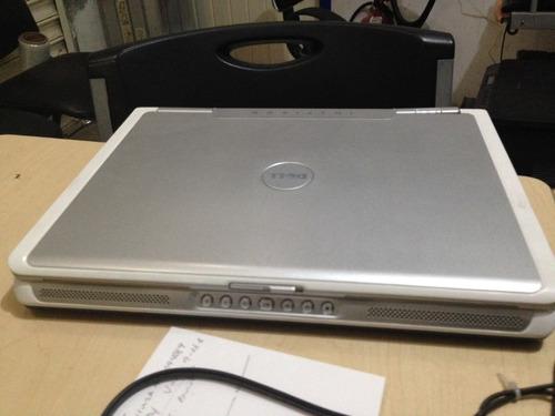 dell inspiron 6400 laptop funcionando !!!