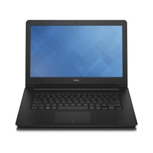 dell inspiron i3452-600blk laptop de 14 pulgadas (procesado