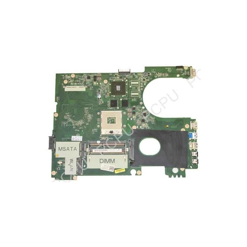 DELL INSPIRON N5720 DRIVER DOWNLOAD FREE