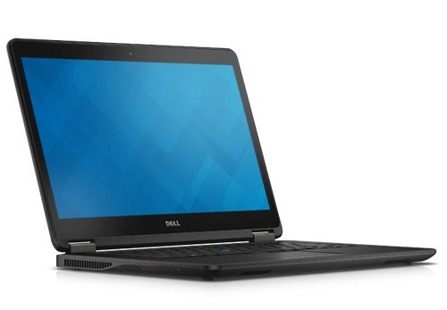 dell intel core