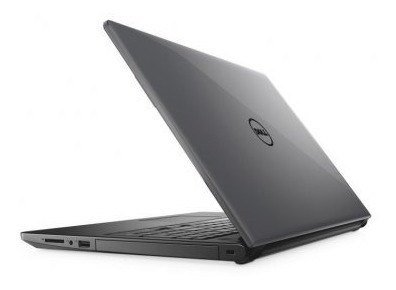 dell intel core i3 1tb 4gb nueva con garantia i5