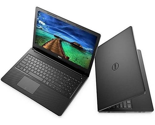 dell intel core i3 8gb 128ssd  touchscreen inc iva y factura