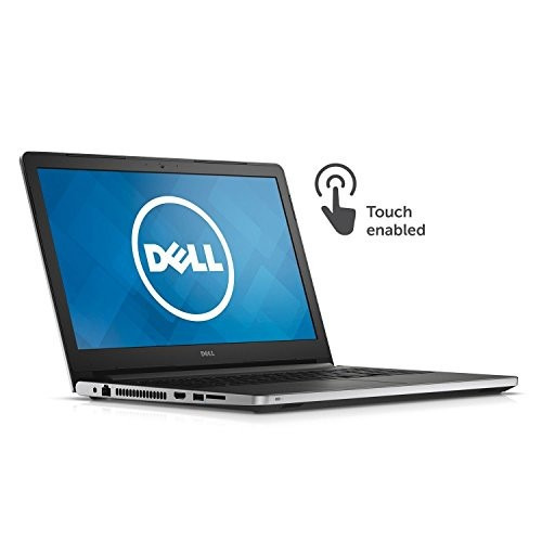 dell intel laptop