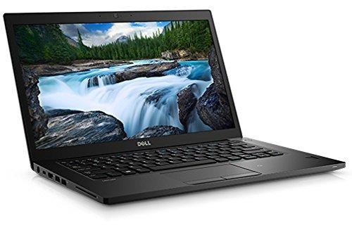 dell j350v latitude 7480 laptop 14 fhd intel core