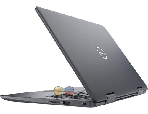 dell laptop 14¨ touch i3 ssd 128gb ram4g bluetooth