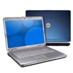 dell laptop bateria para
