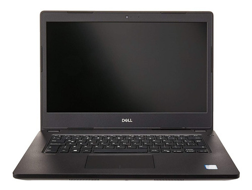 dell latitude 3480 laptop i5 6200u 4g 500gb