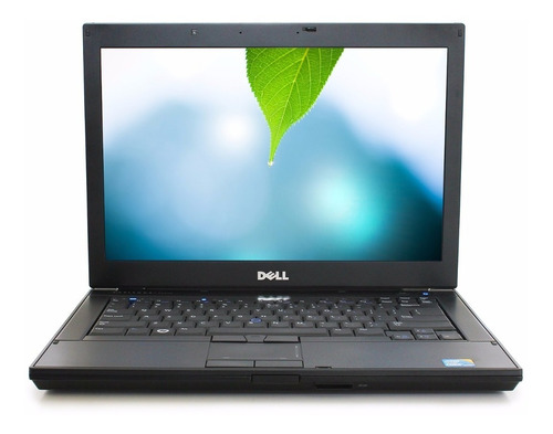 dell latitude core i5 2.4ghz, 4gb, win 7 orig. garantia mp!