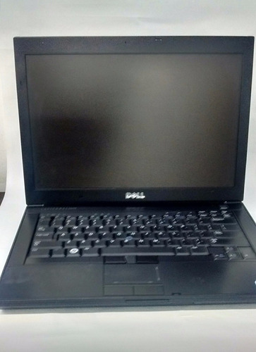 dell latitude e6400 intel core 2 duo, 2gb/80gb,