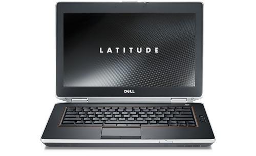 dell latitude i5 nucleo 4 disco de 320 memo de 4g pantalla14