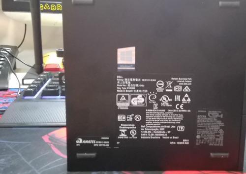 dell mini 3070 i5-8500 8gb ram hd 500gb