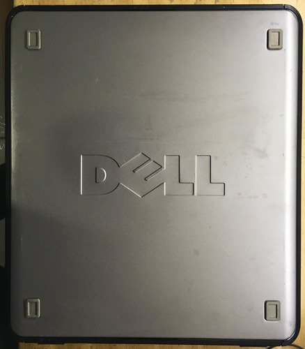 dell optiplex 380 core 2 duo e7500 2.93ghz 2gb memo 250gb hd