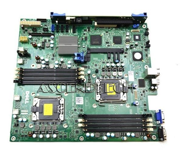 DELL 1V648 R410 V2 Mother Board