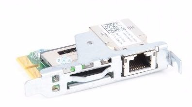 Dell Poweredge R420 Idrac 7 Enterprise Remote Access 02827m