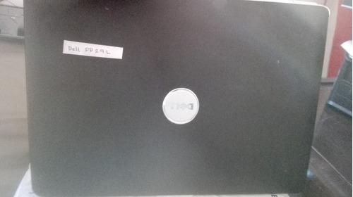 dell pp29 para partes