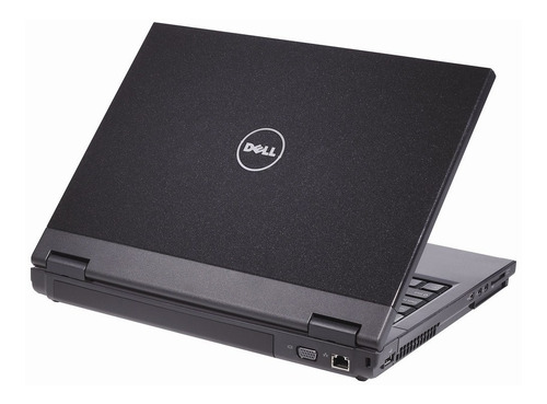 dell vostro 1310 com ssd e windows 10