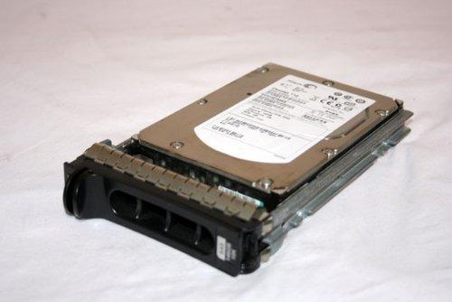 dell - wr711 - dell-imsourcing 146 gb 35 disco duro interno