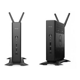 Dell Wyse Thin Client 5060 Quad Core 8gb Ssd 64gb