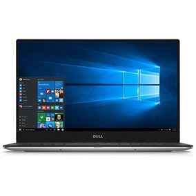 DELL GX370 DOWNLOAD DRIVERS