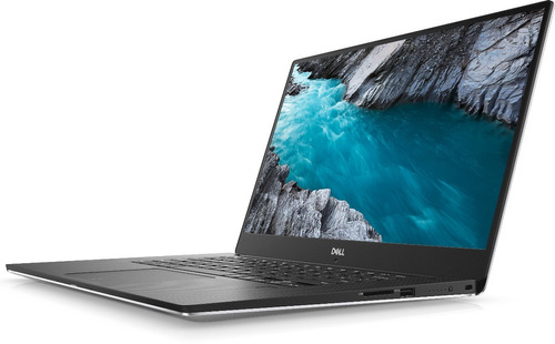 dell xps 15 9570 i7 8750 16gb 512gb 15.6 nvidia 4gb win 10