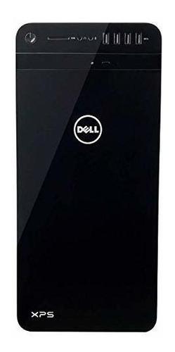 dell xps 8920 desktop intel core i7-7700 7th generation qu ®
